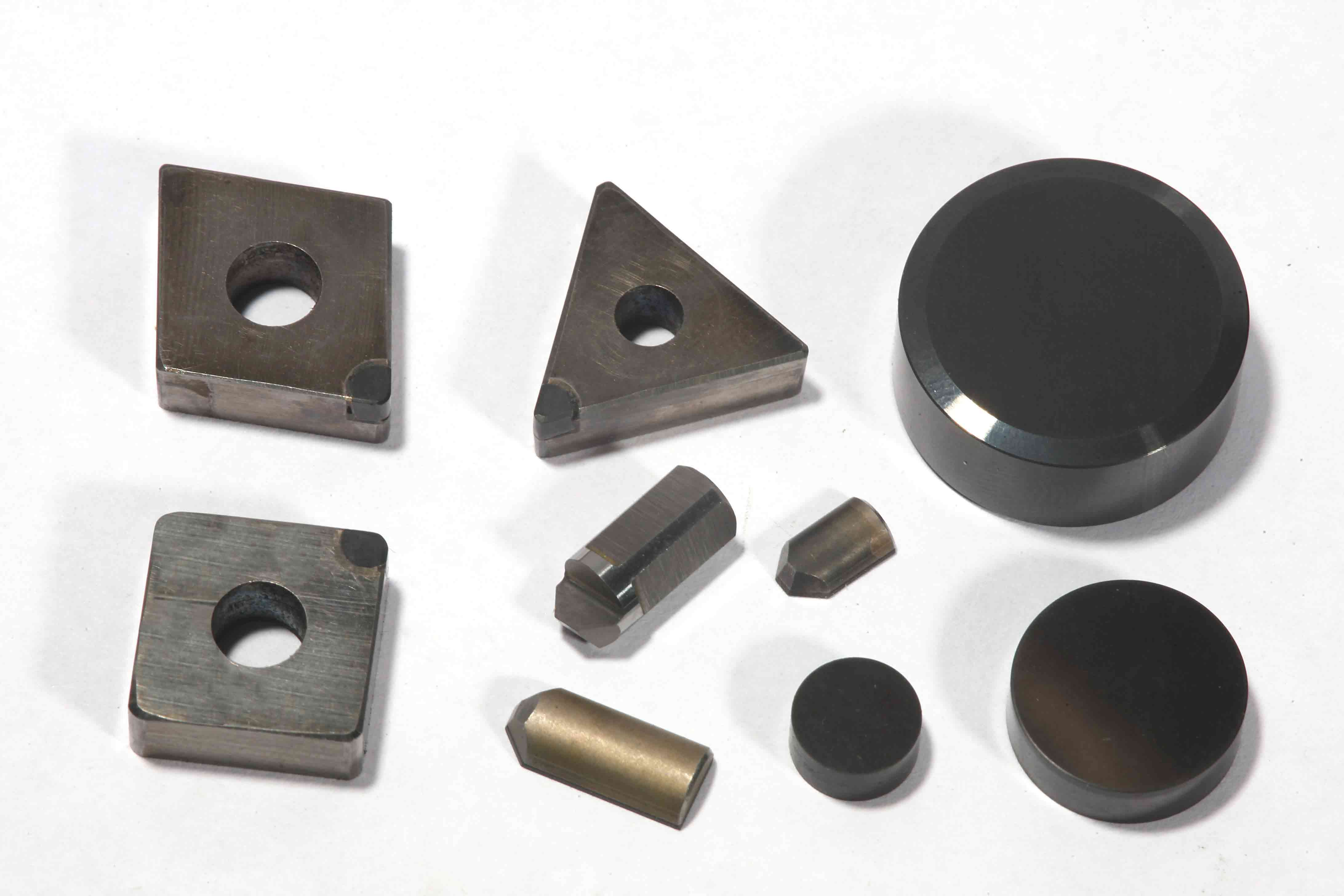 Pcd Amp Pcbn Inserts And Cutting Tools Diamond Abrasives